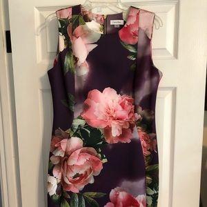 CalvinKlein Dress
